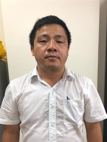 Vu MobiFone mua AVG: Truy to 2 nguyen Bo truong va 12 dong pham hinh anh 6