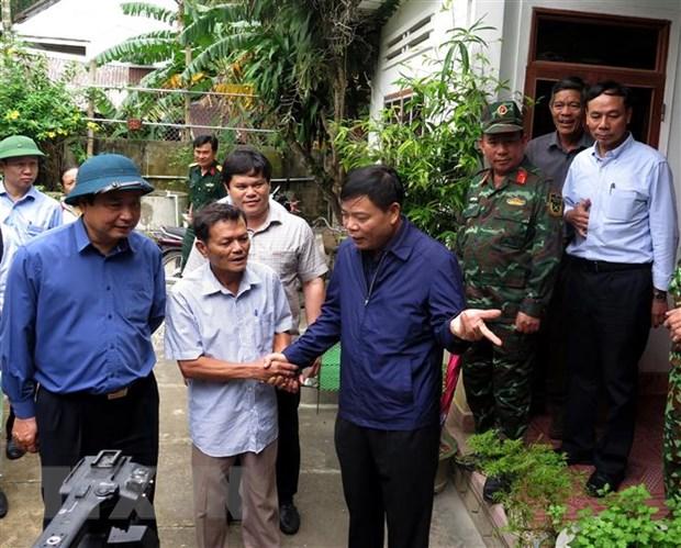 Quang Ngai khan truong bao ve nguoi dan truoc con bao so 6 hinh anh 2