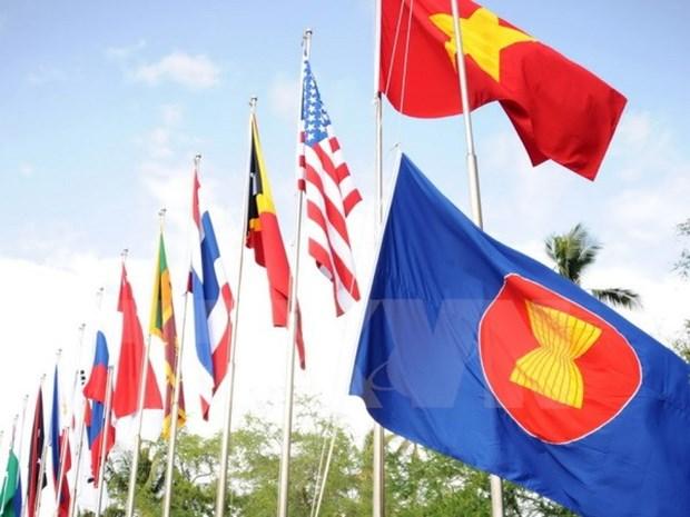 Nam Chu tich ASEAN 2020: Vi mot ASEAN gan ket va chu dong thich ung hinh anh 2