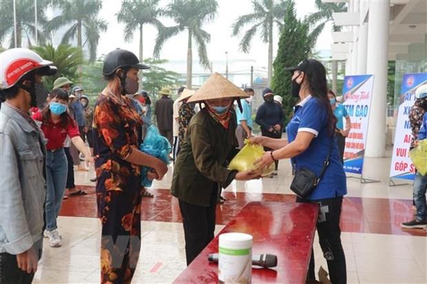 Thu tuong: Ho tro nguoi dan gap kho khan phai kip thoi, chinh xac hinh anh 1