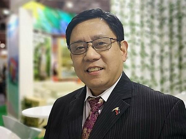 Viet Nam la 'thanh vien quy gia' cua cong dong cac nuoc ASEAN hinh anh 1