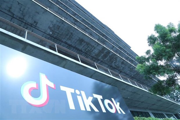 What future for TikTok after 'breaking the people'?  picture 1