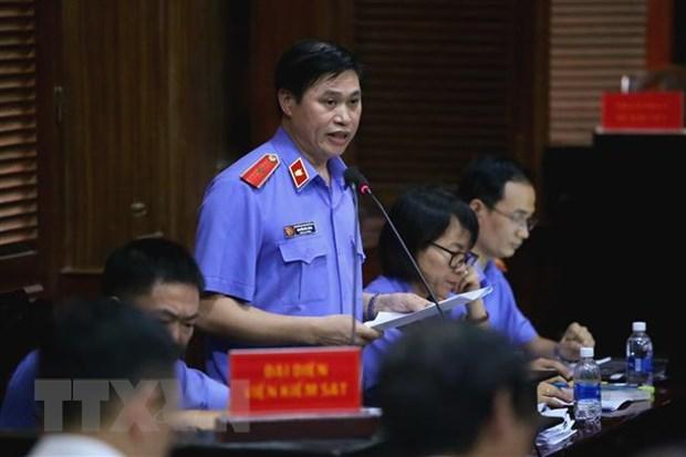 Ong Nguyen Thanh Tai bi de nghi muc an tu 8 den 9 nam tu hinh anh 2