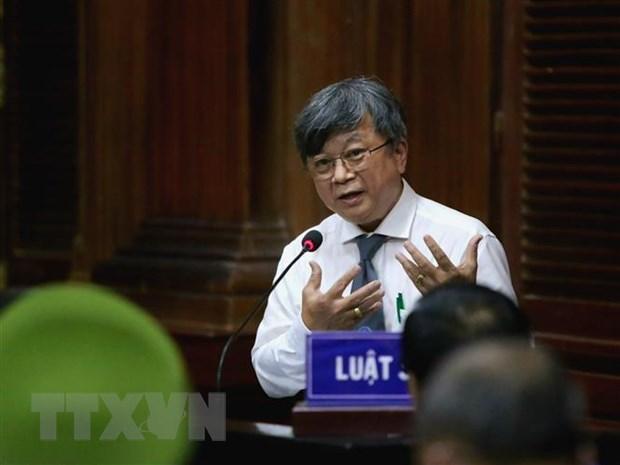 Ong Nguyen Thanh Tai bi de nghi muc an tu 8 den 9 nam tu hinh anh 3