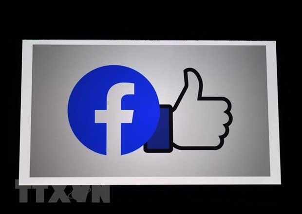 Facebook quyet dinh bo nut 'Like' tren cac trang fanpage hinh anh 1