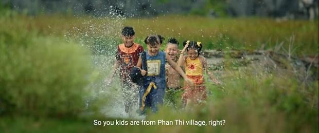 Dien anh Viet Nam dip Tet Tan Suu 2021: Ky vong khoi sac hinh anh 1