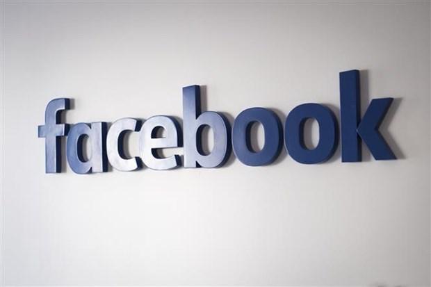 Italy phat Facebook hon 8 trieu USD do sai pham trong bao ve du lieu hinh anh 1