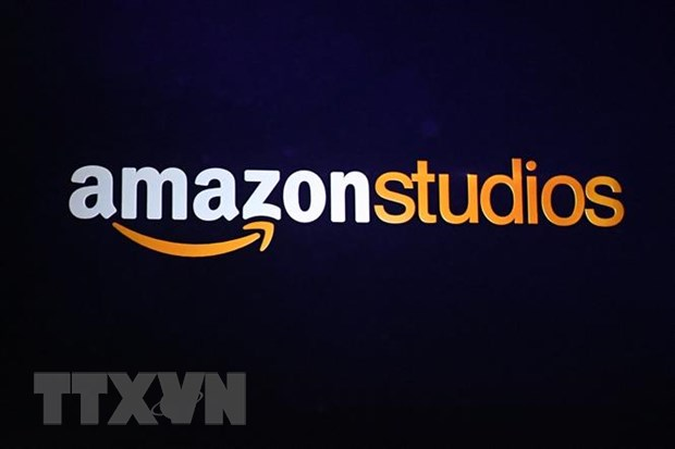 Amazon mua MGM, lan san sang linh vuc truyen phat truc tuyen hinh anh 1