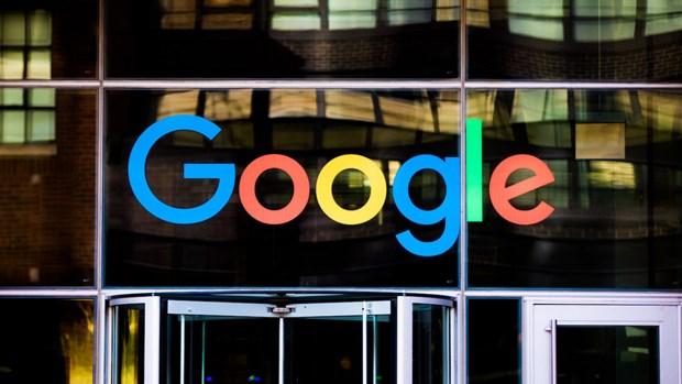 Nga: Google nhan 5 an phat do khong go noi dung khong dung quy dinh hinh anh 1