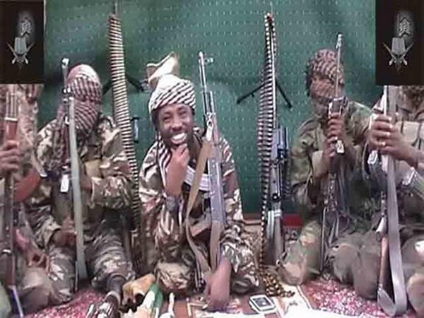 Hoat dong cua phien quan Boko Haram ngay cang kho kiem soat hinh anh 1