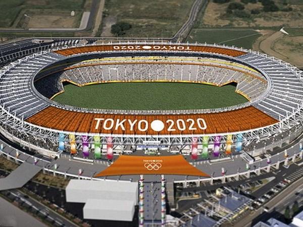 """Nhat Ban xay """"lang hydrogen"""" chuan bi Olympic Tokyo 2020 hinh anh 1"""