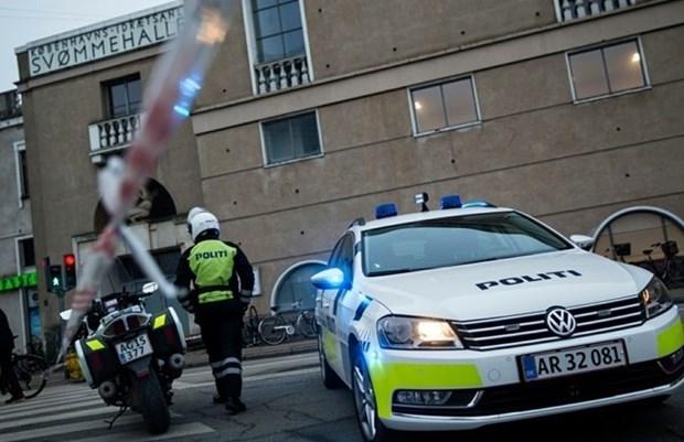 Nhung ke tien hanh tan cong kep o Copenhagen bi dua ra xet xu hinh anh 1