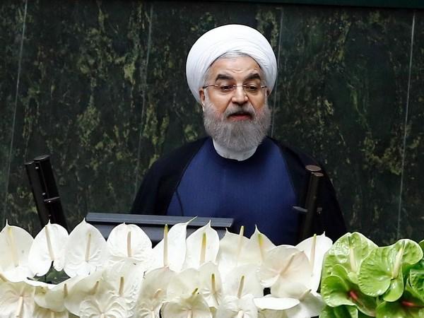 Mot nam thoa thuan hat nhan Iran: Thanh cong va thach thuc hinh anh 1