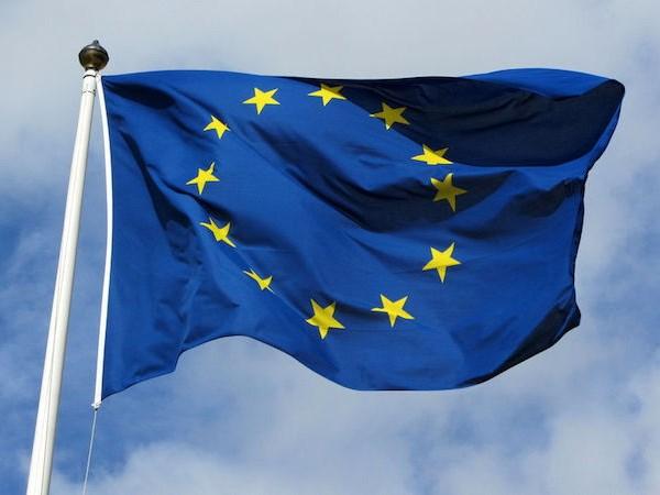 EU day manh tim kiem thoa thuan thuong mai tren toan cau giua bat on hinh anh 1