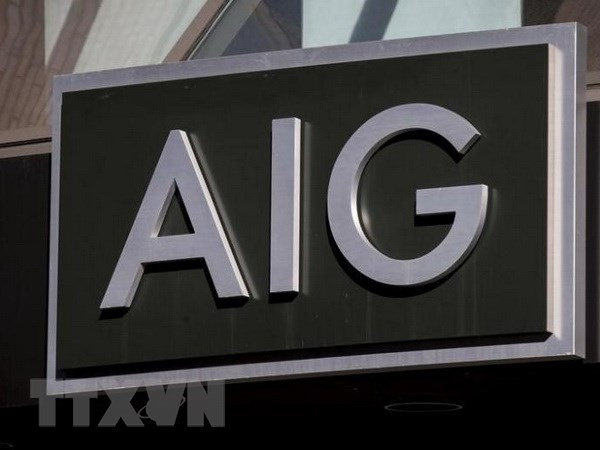 AIG lap them cong ty con tai Luxembourg de doi pho voi Brexit hinh anh 1
