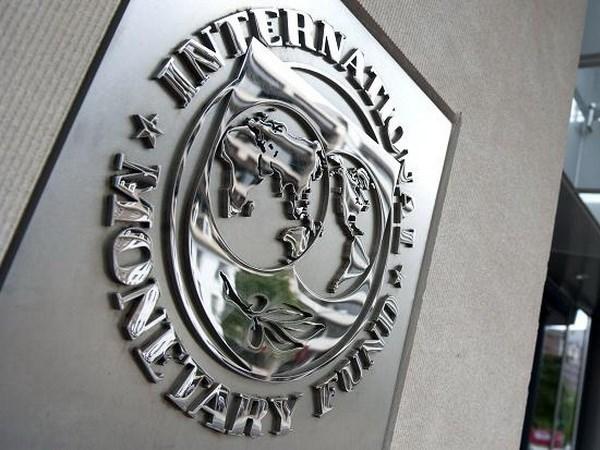 IMF dieu chinh du bao ve tang truong kinh te tai My Latinh hinh anh 1