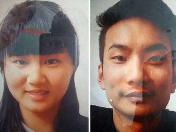 Pakistan dieu tra nghi van nguoi Han Quoc sat hai cong dan Trung Quoc hinh anh 1