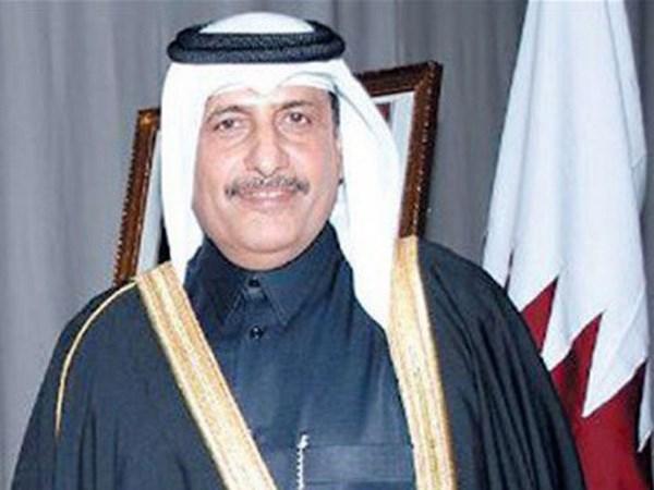 Qatar quyet dinh mien phi thi thuc cho cong dan cua Pakistan hinh anh 1