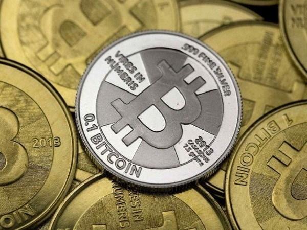 Tin tac Trieu Tien tim cach lay cap tien ao bitcoin o Han Quoc hinh anh 1