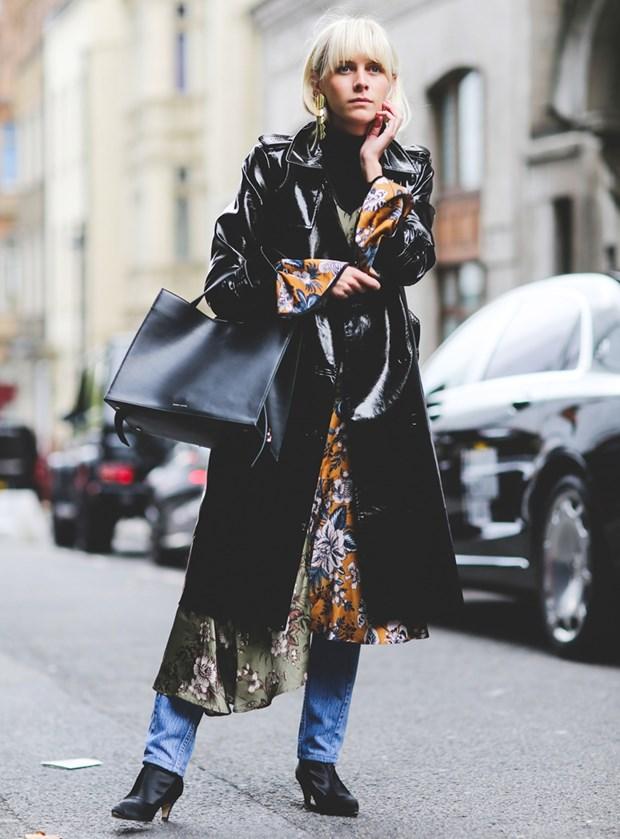 5 diem sang street style tai Tuan le Thoi trang London Xuan He 2018 hinh anh 24