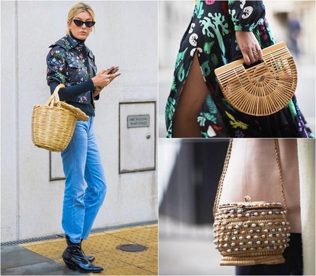 5 diem sang street style tai Tuan le Thoi trang London Xuan He 2018 hinh anh 27