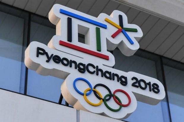Olympic PyeongChang: VDV Nga co the vi pham quy dinh ve doping hinh anh 1