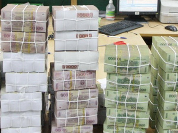 TP.HCM chi thu nhap tang them cho can bo, CNVC hon 2.340 ty dong hinh anh 1