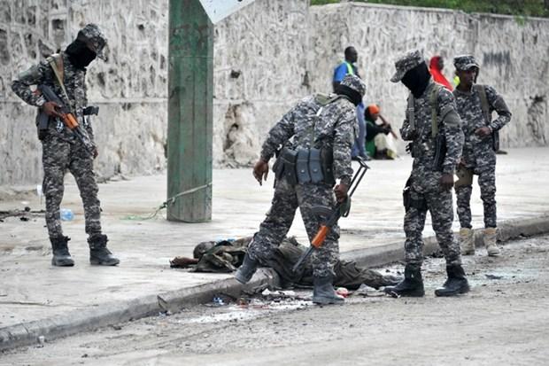 My khong kich tieu diet 27 chien binh Al-Shabaab o Sung Chau Phi hinh anh 1