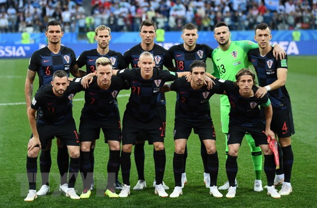 Croatia giu chan, Iceland dung truoc co hoi gianh chien thang hinh anh 1