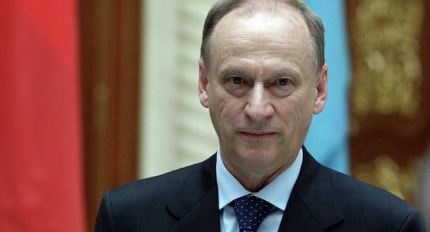 Nga: Nang luc quan su cua Taliban tai Afghanistan ngay cang gia tang hinh anh 1