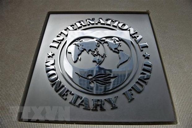 IMF phe duyet khoan vay 3,7 ty USD giup Angola phat trien kinh te hinh anh 1