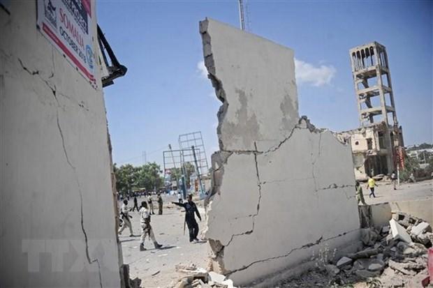 Thuong vong trong vu danh bom tai thu do Somalia tang cao hinh anh 1