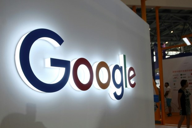 Google o Nhat Ban bi phat hien khong ke khai khoan thu nhap 3,5 ty yen hinh anh 1
