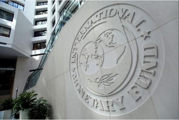 IMF nhat tri giai ngan khoan vay tri gia 2 ty USD cho Ai Cap hinh anh 1