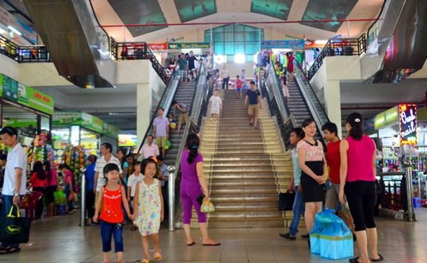 Quang Ninh: Chuyen 6 don vi su nghiep cong lap thanh cong ty co phan hinh anh 1