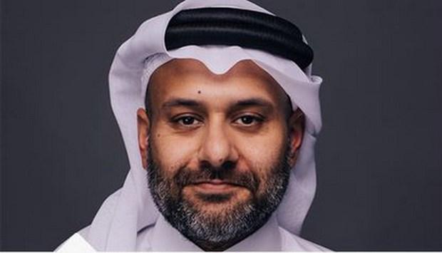 Qatar dat muc tieu xay dung nganh the thao tri gia 20 ty USD hinh anh 1