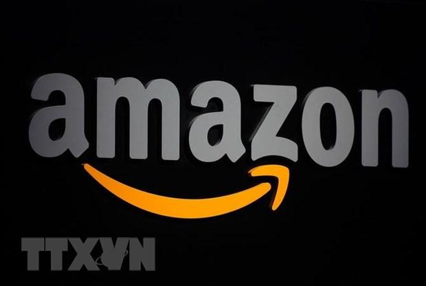 100 doanh nghiep Viet duoc Amazon chon tham gia vao he thong hinh anh 1