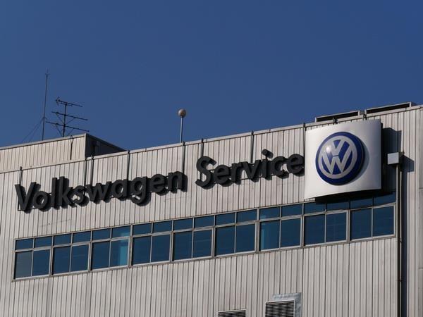 Audi-Volkswagen Han Quoc thu hoi 4.789 xe de khac phuc loi hinh anh 1