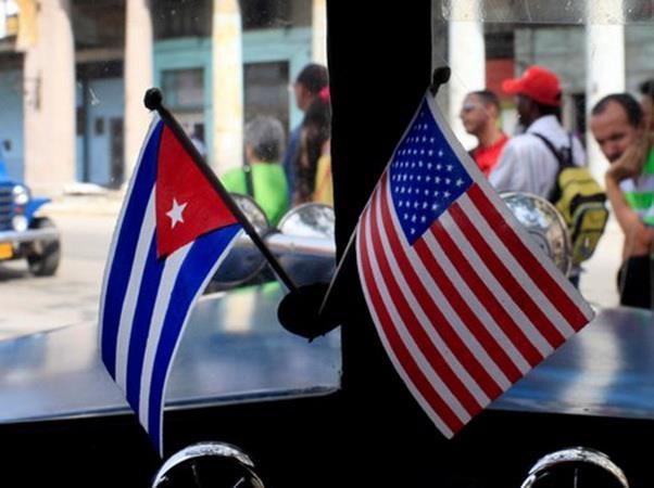 My siet chat trung phat Cuba, chu yeu trong linh vuc du lich hinh anh 1