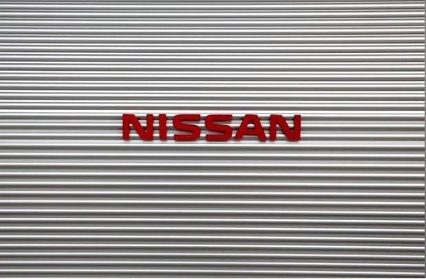 Nissan chi 1,5 trieu USD dan xep vu tai nan do thieu tui khi hinh anh 1