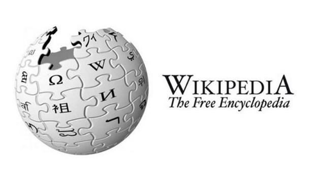 Wikipedia bi sap mang, nguoi dung nhieu nuoc khong the truy cap hinh anh 1