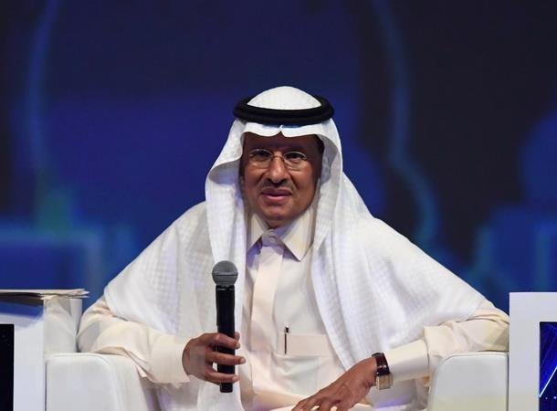 Saudi Arabia muon lam giau urani de san xuat dien hat nhan hinh anh 1