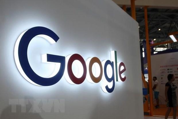 Google se mo trung tam du lieu dau tien tai Han Quoc vao dau nam 2020 hinh anh 1