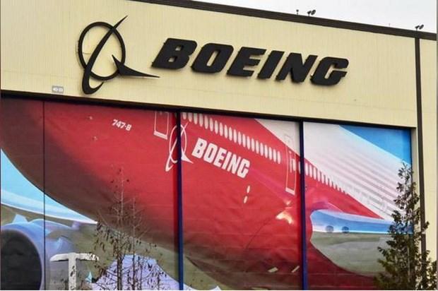 My: FAA yeu cau kiem tra vet nut tren mot so may bay Boeing 737 NG hinh anh 1