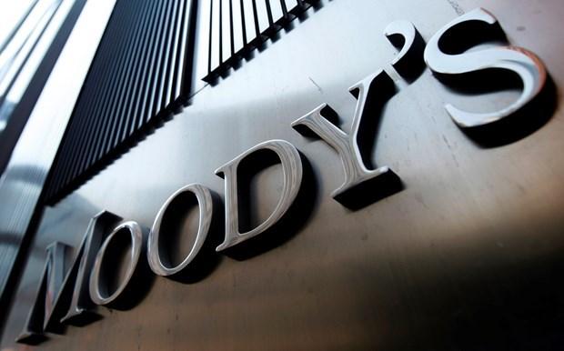 Moody's canh bao nhung tac dong den hoat dong tin dung hinh anh 1