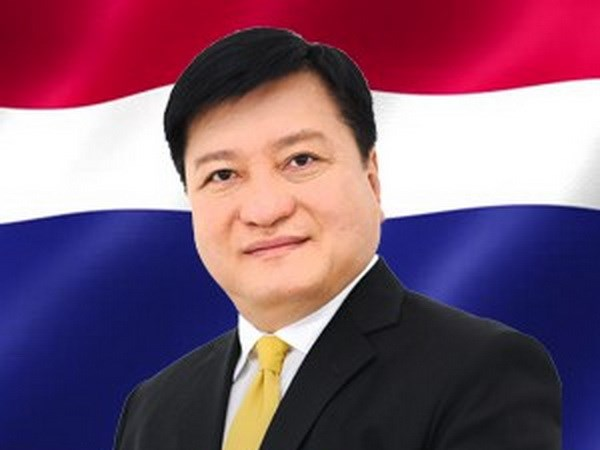 Hoc gia Thai: Can dua van de mien Nam Thai Lan vao thao luan o ASEAN hinh anh 1