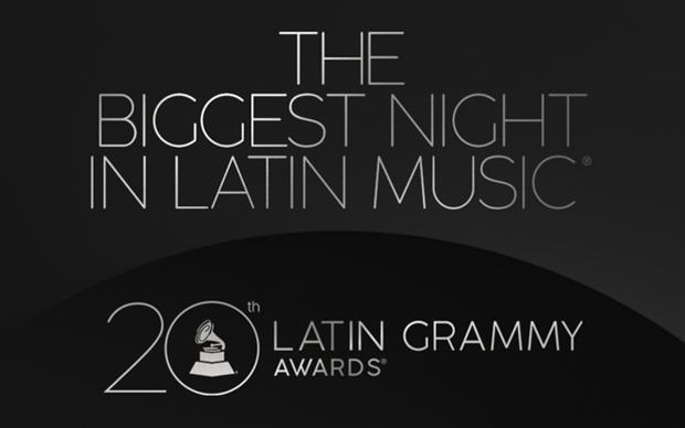 Giai Grammy Latinh - 20 nam ruc ro va nhung khoang toi hinh anh 1