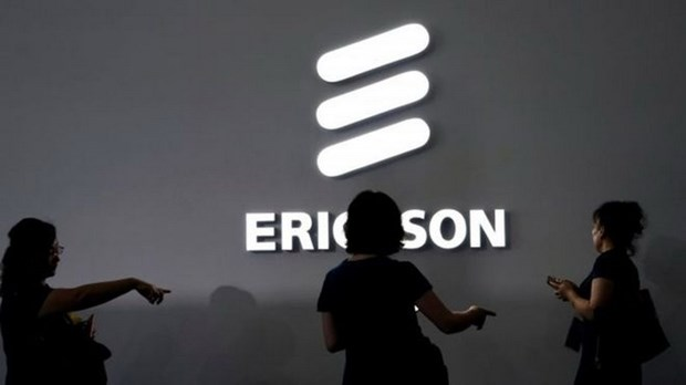 Ericsson chap nhan tra hon 1 ty USD de dan xep cac cao buoc hoi lo hinh anh 1