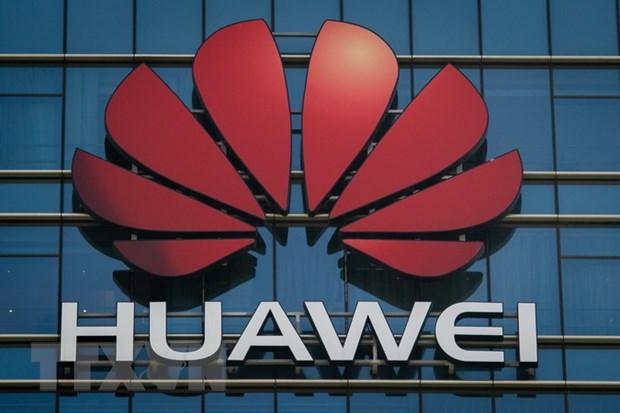 Duc khong cam Huawei tham gia dau thau xay dung mang 5G hinh anh 1