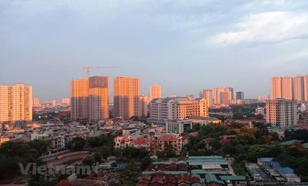 Bo truong Pham Hong Ha: Hoan thien the che de tao